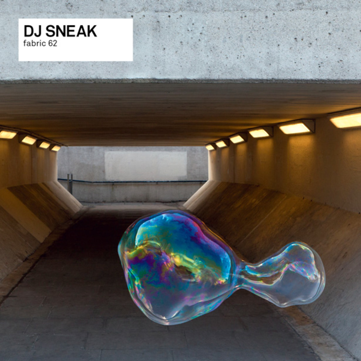 DJ-Sneak-CD