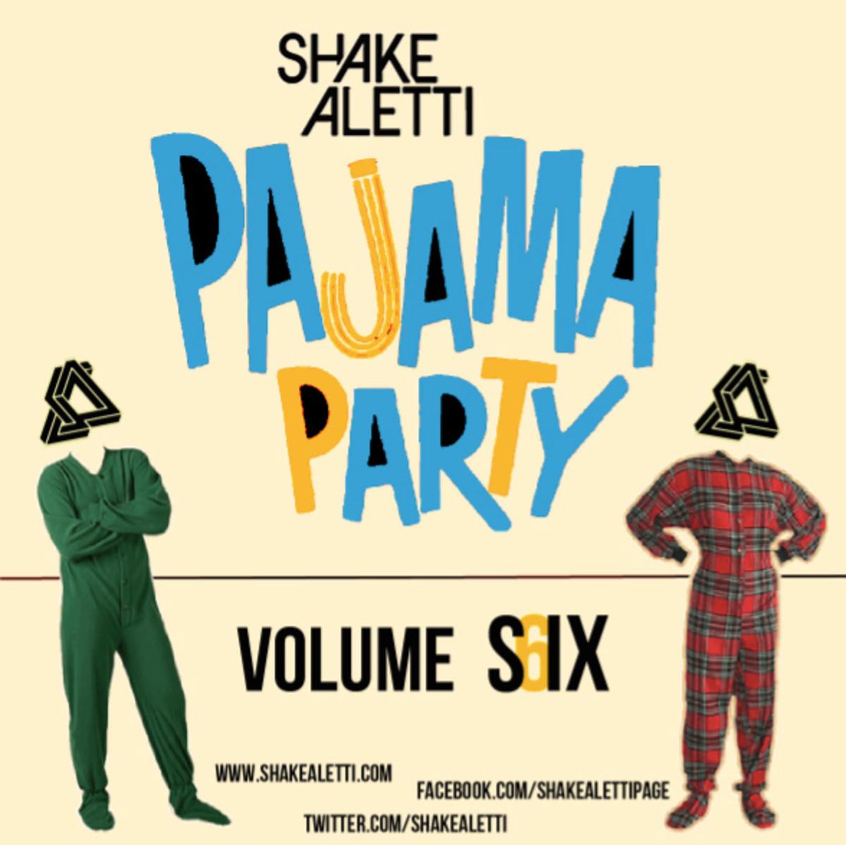 shake-aletti