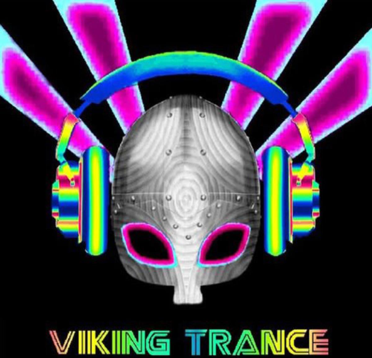viking-trance