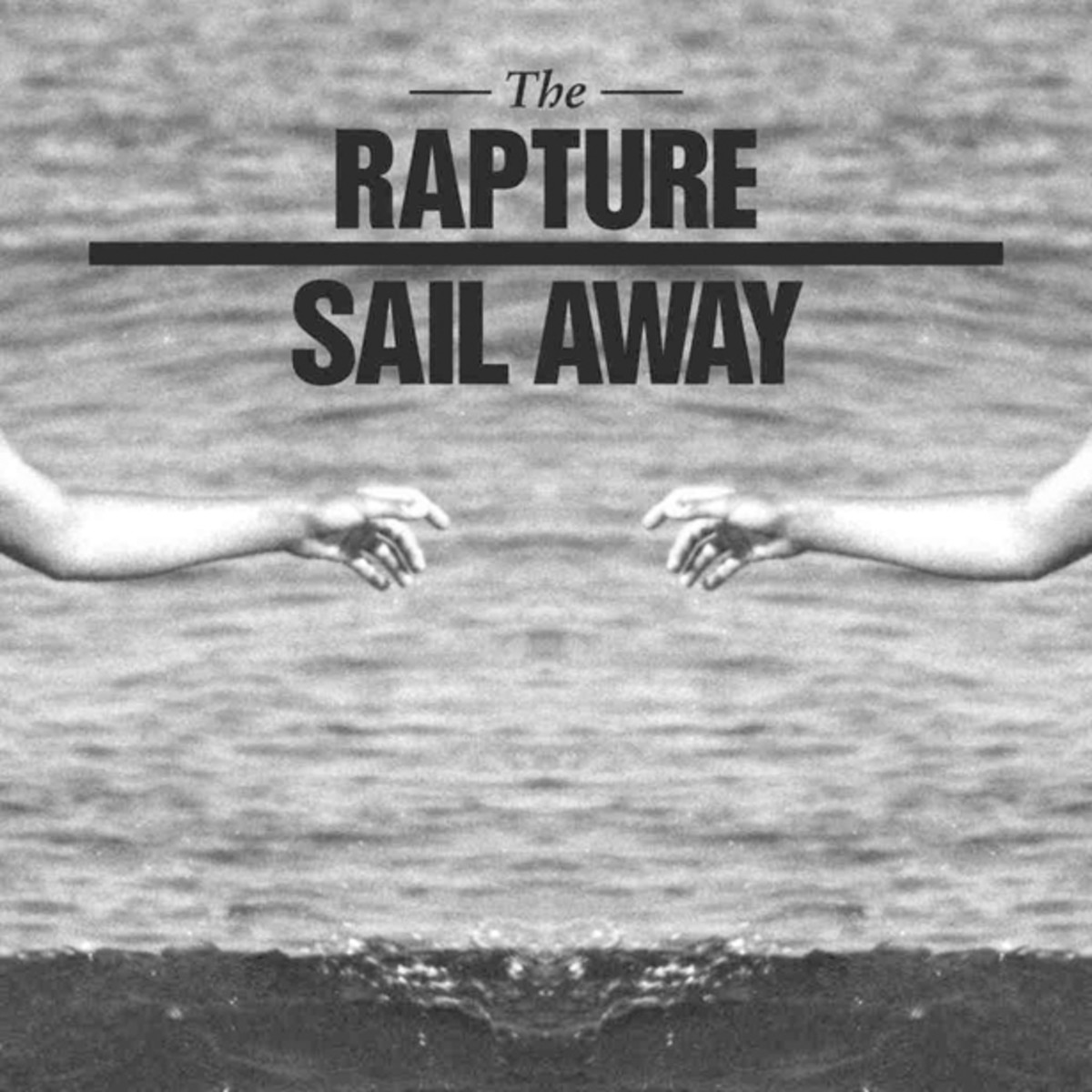 rapture.sail.away