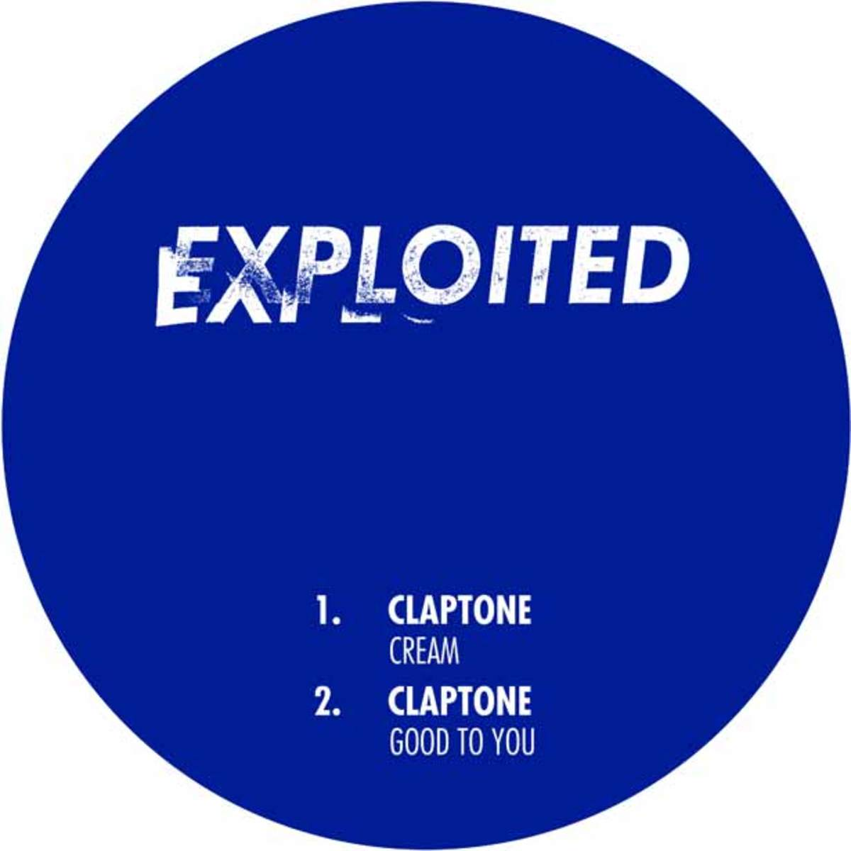 claptone.cream