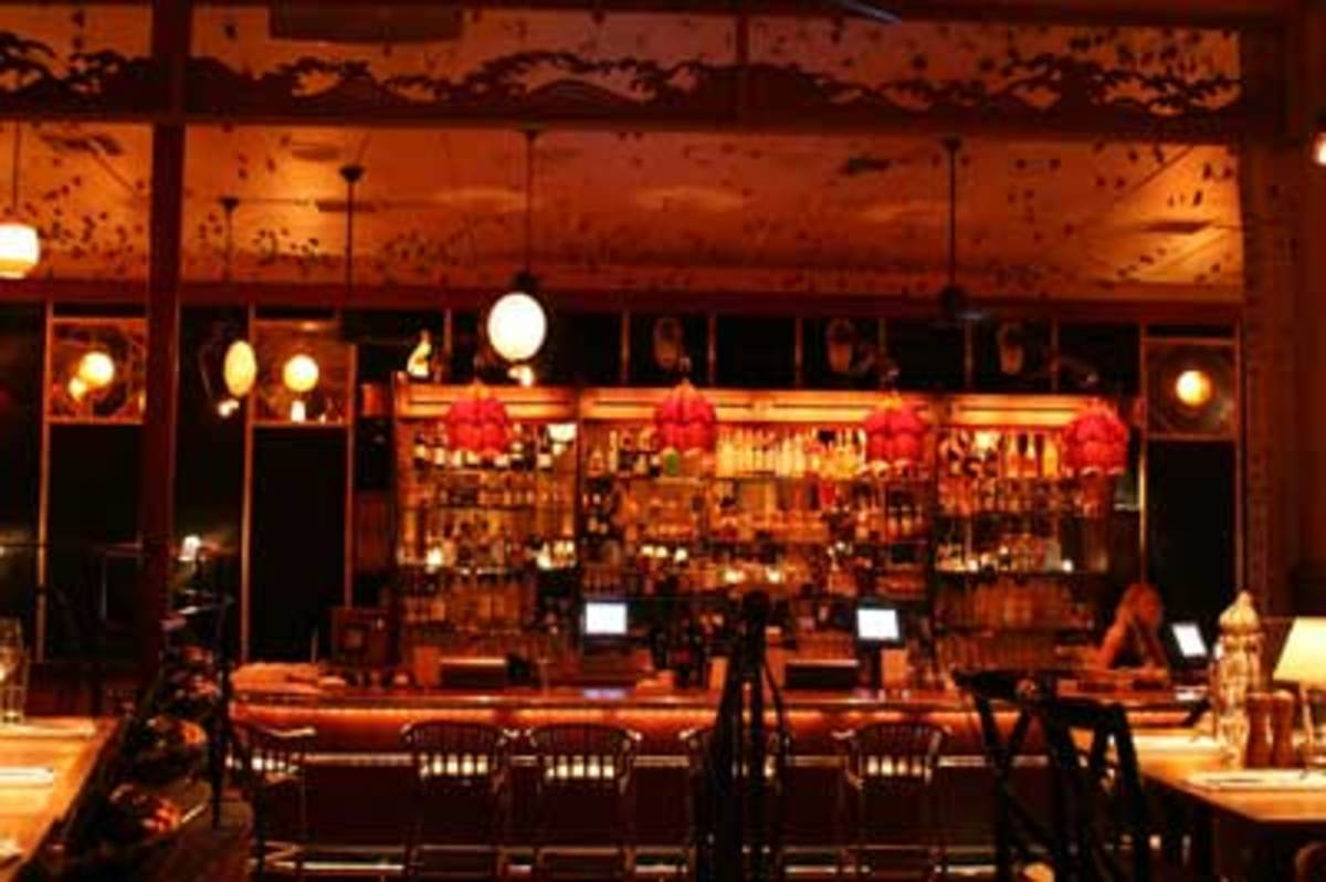 Bar-Marmont