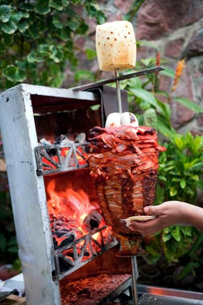 El-Tacos-Pastor
