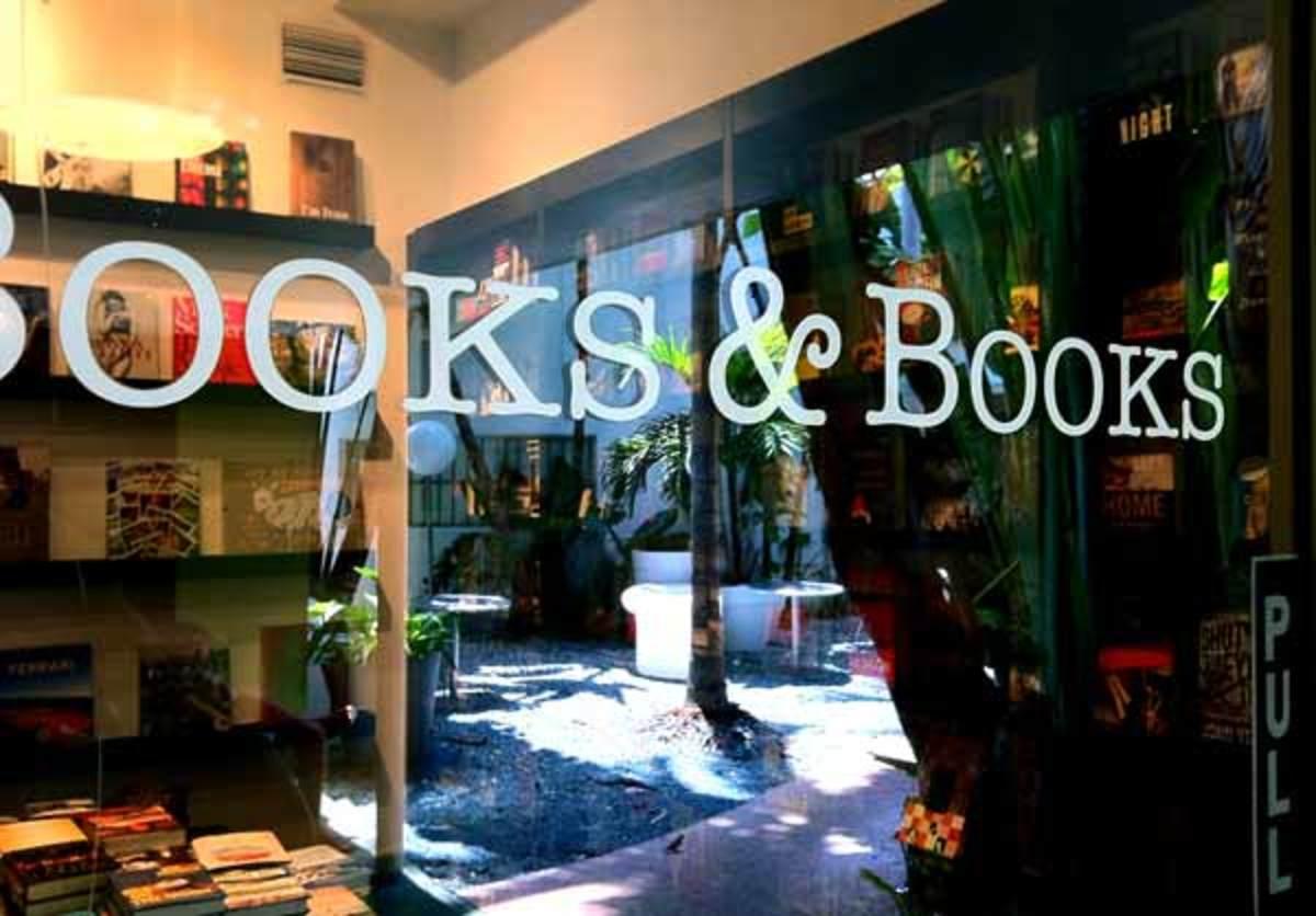 books.books