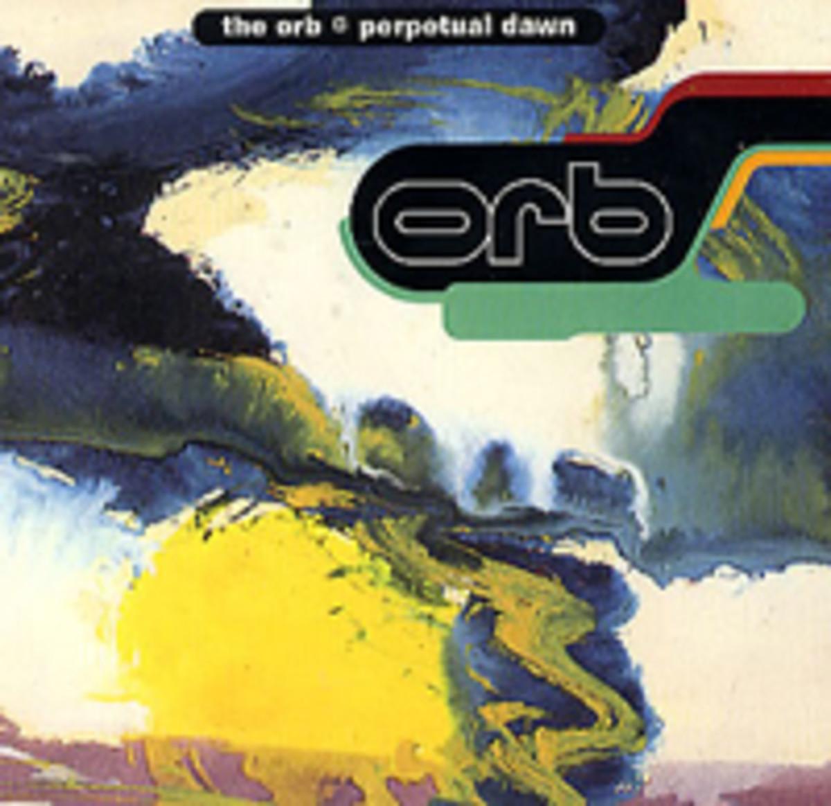 The-Orb-Perpetual-Dawn