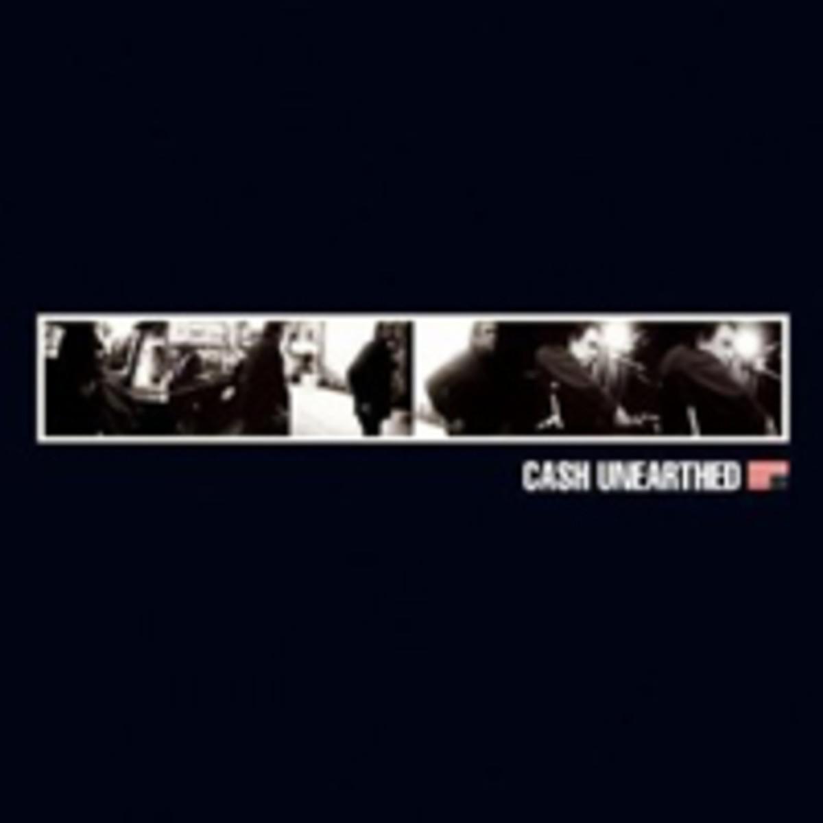 Johnny-Cash_Joe-Strummer