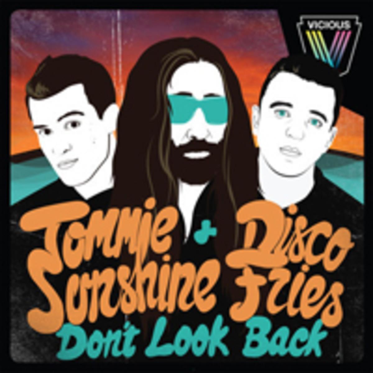 tommie-sunshine