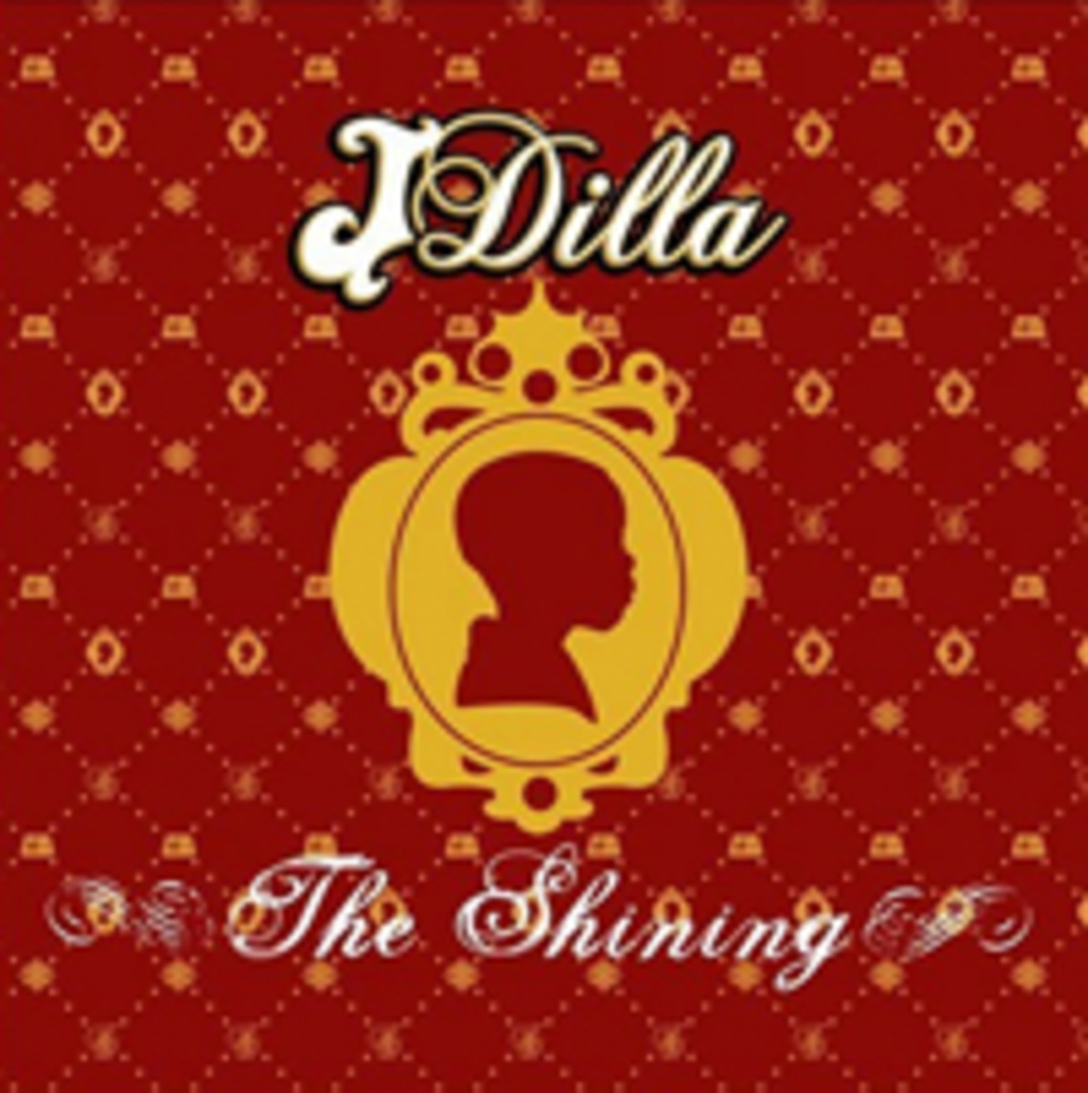 J-Dilla-So-Far-To-Go