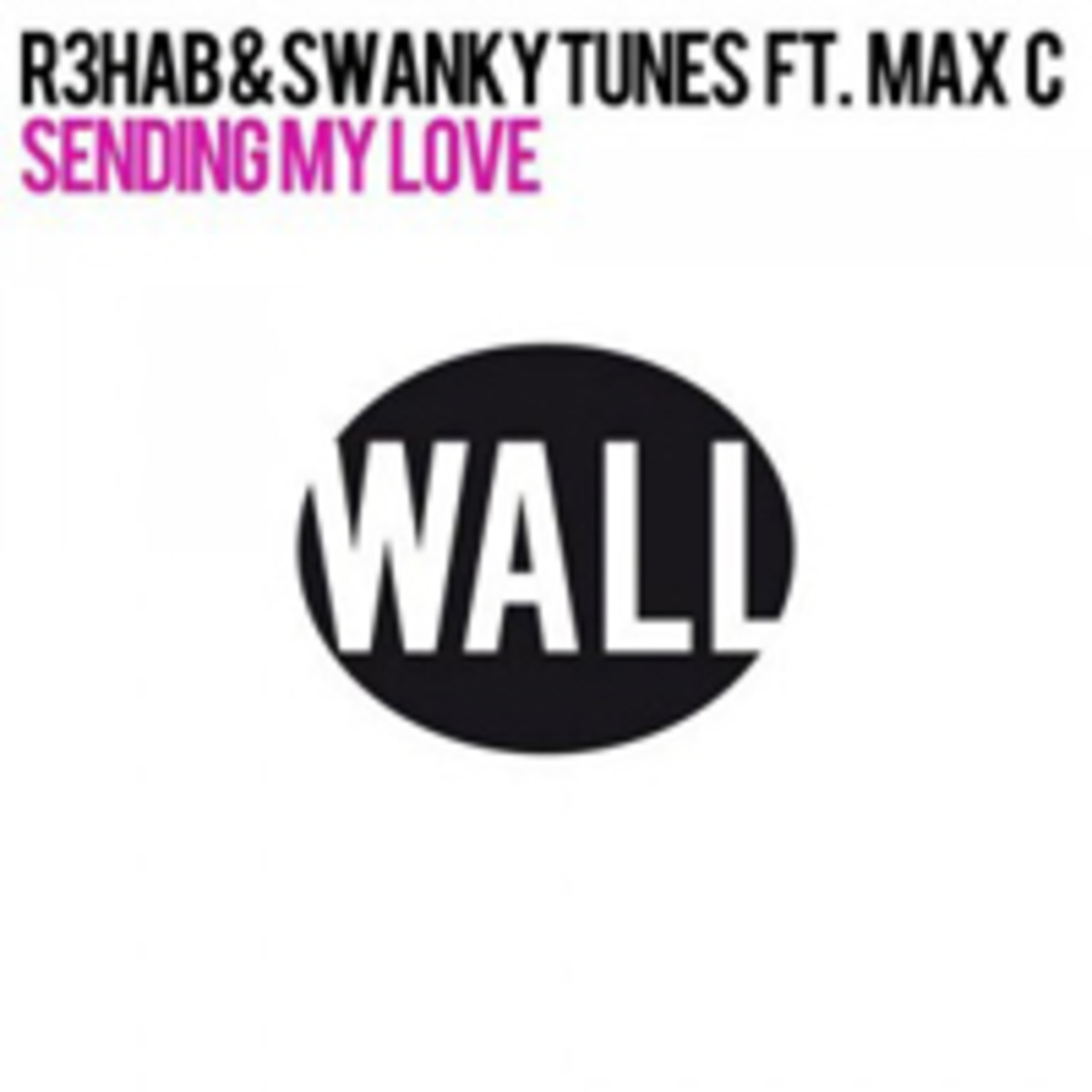R3hab-Swanky-Tunes