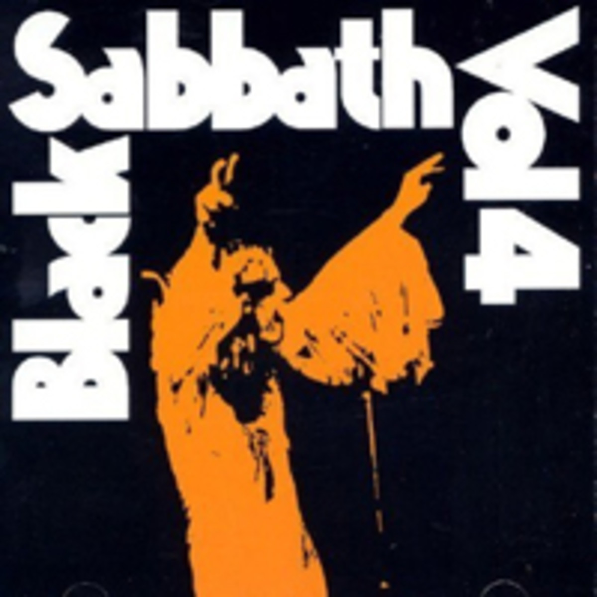 Black-Sabbath-Snowblind