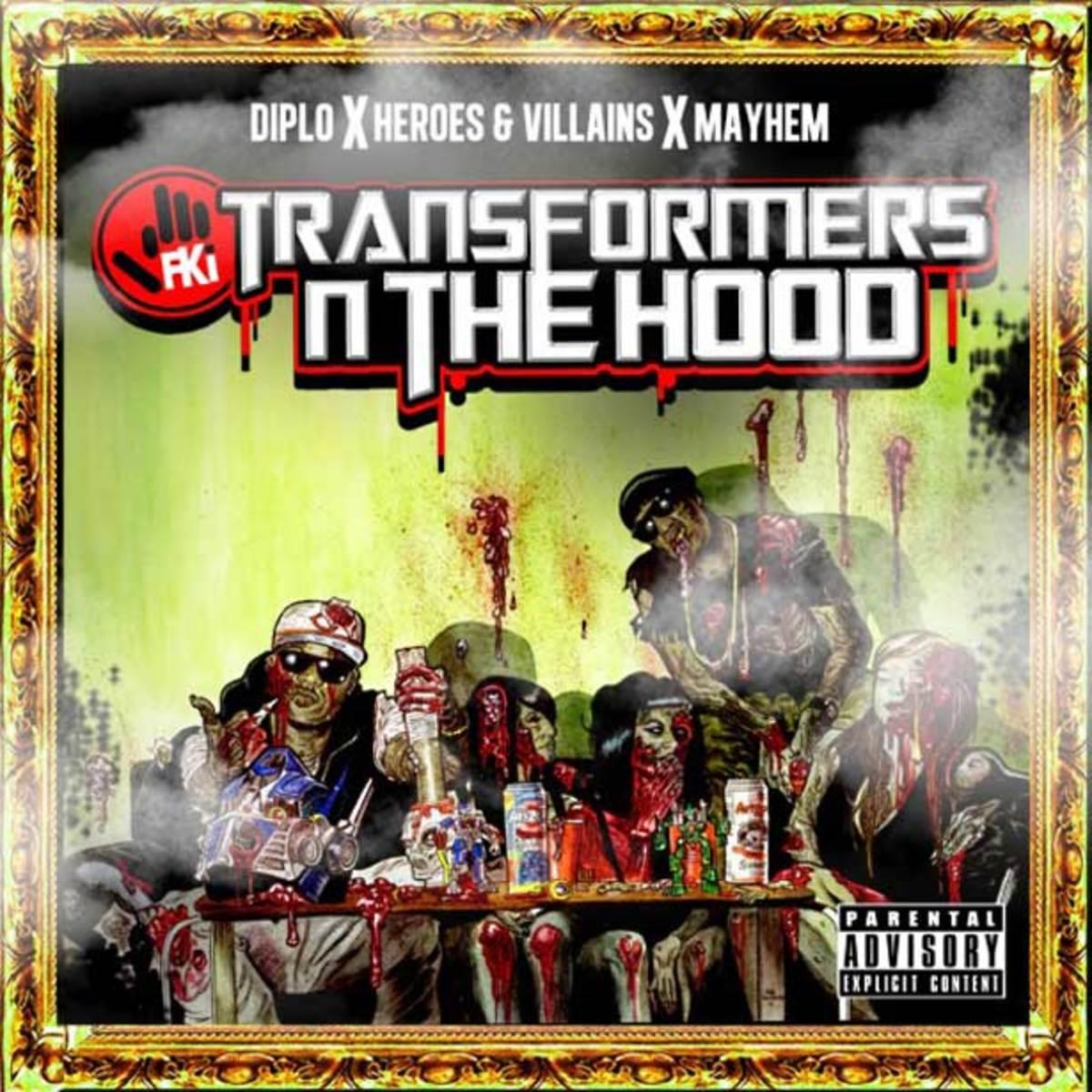 transformers-n-the-hood
