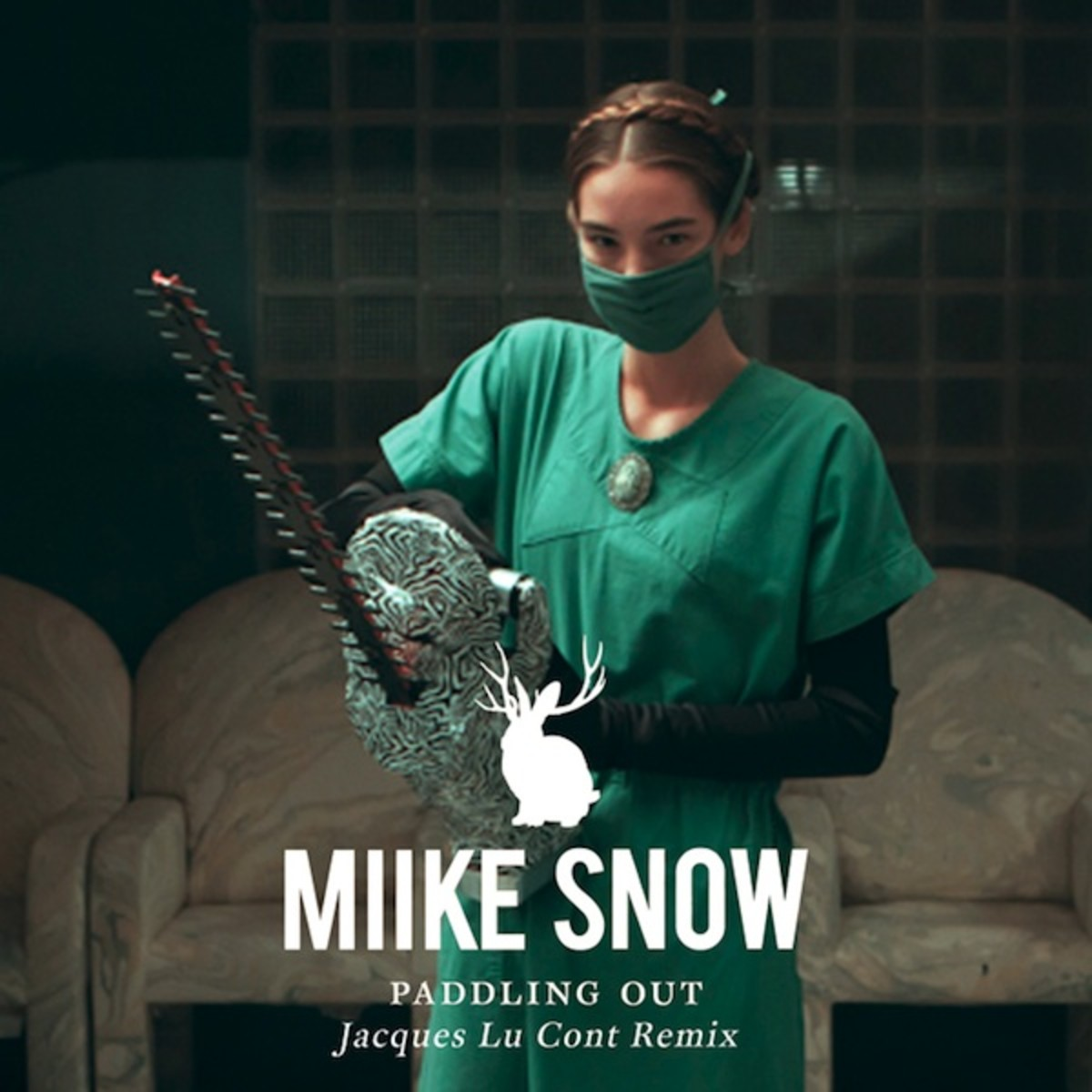 Miike-Snow-Paddling-Out-Jacques-Lu-Cont-Remix