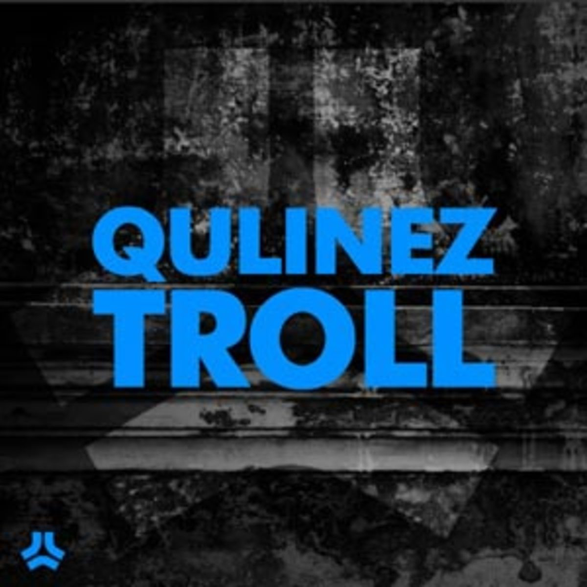 Qulinez-Troll