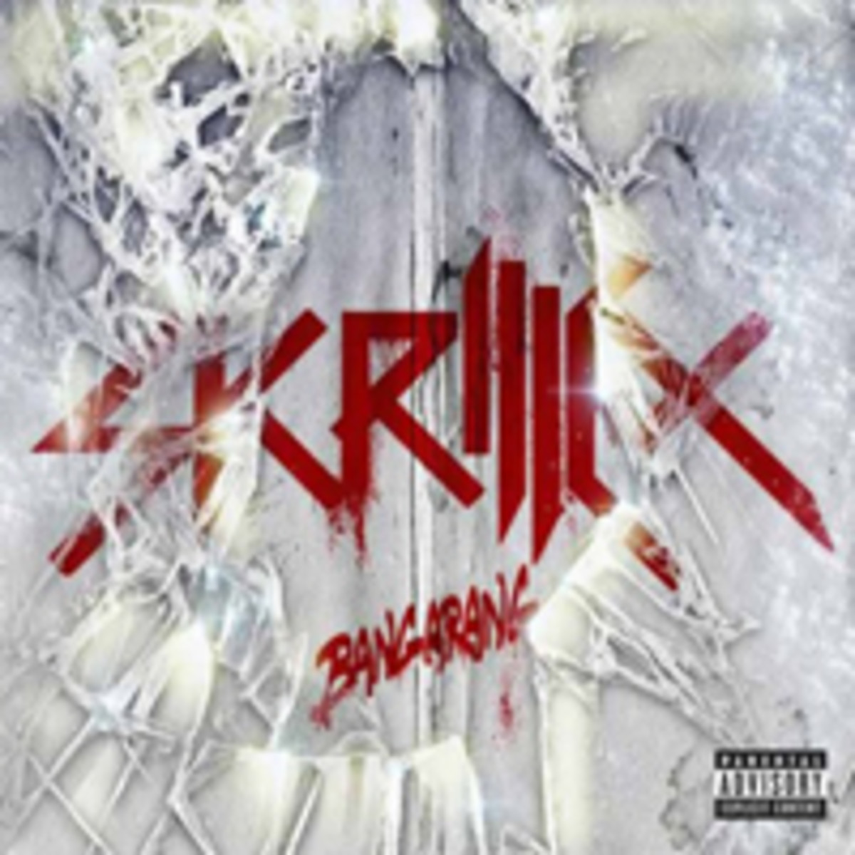 Skrillex.Right-on-Time