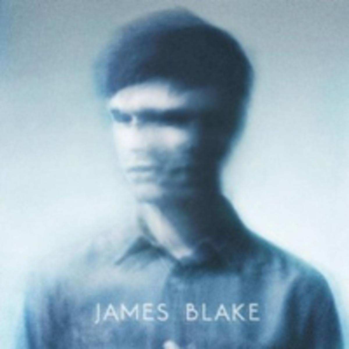 James-Blake-CMYK