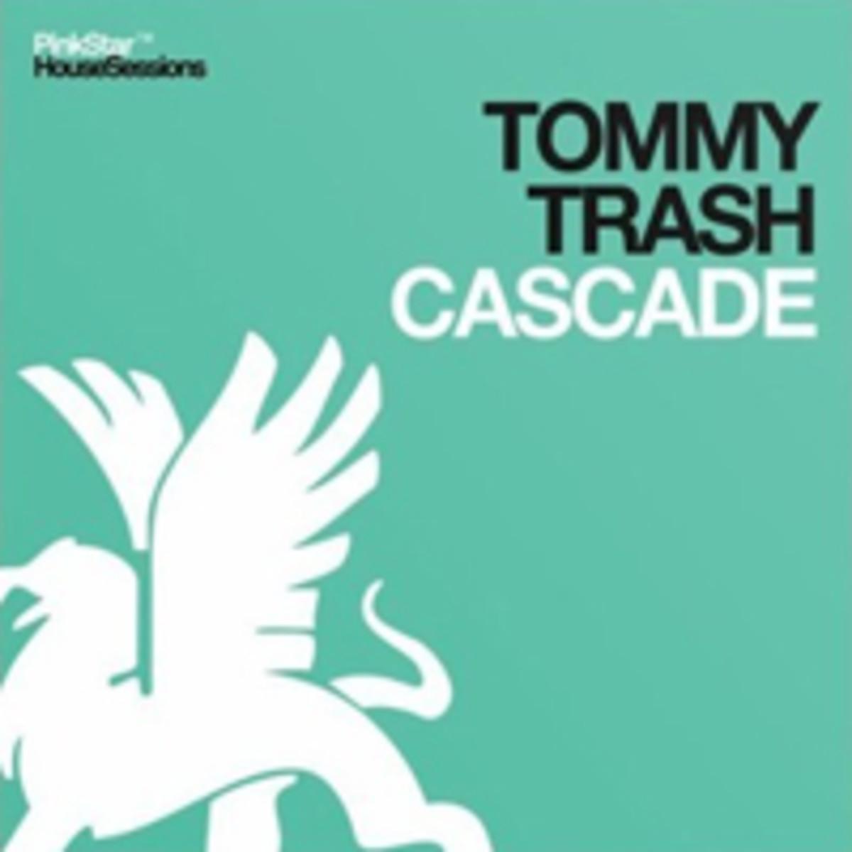 tommy-trash-cascade