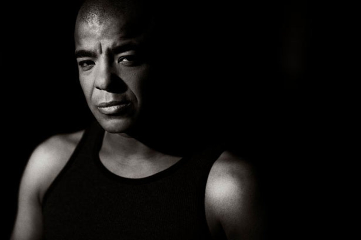 Erick morillo divorce