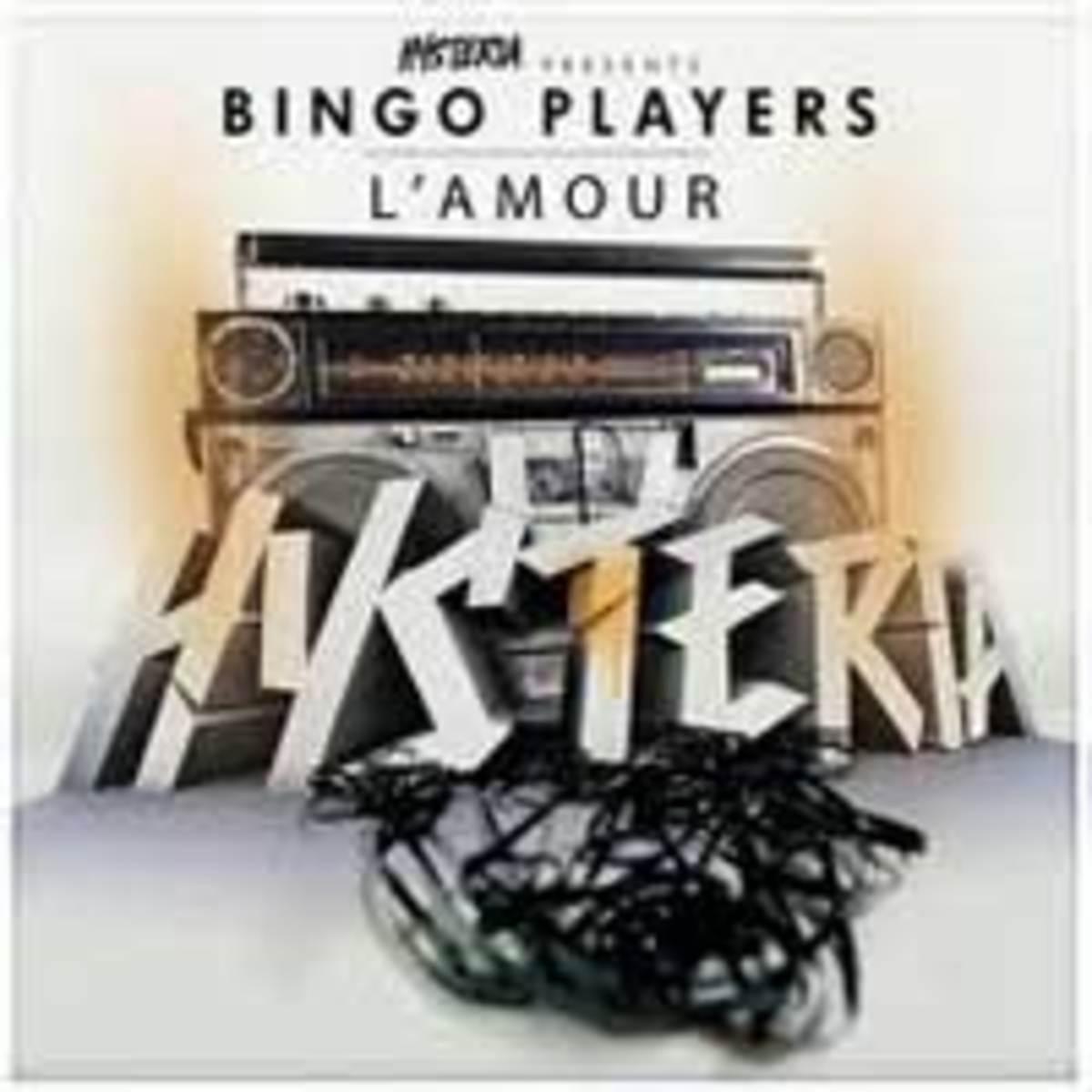 bingo_players