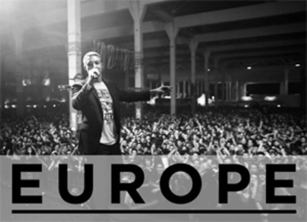 Diploeurope
