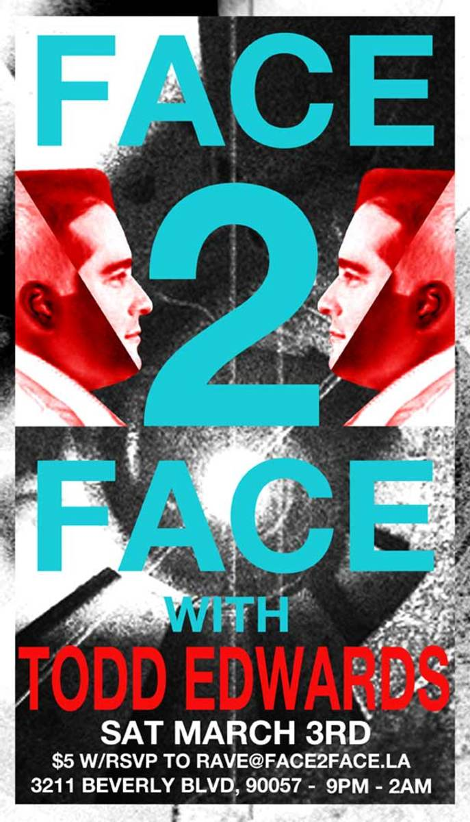 FACE2FACEALLINFO