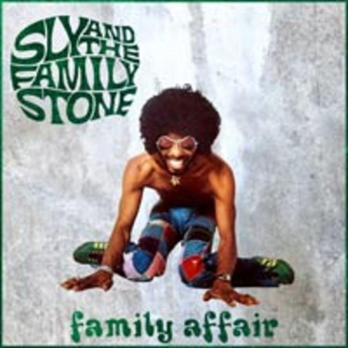 Sly-&-The-Family-Stone