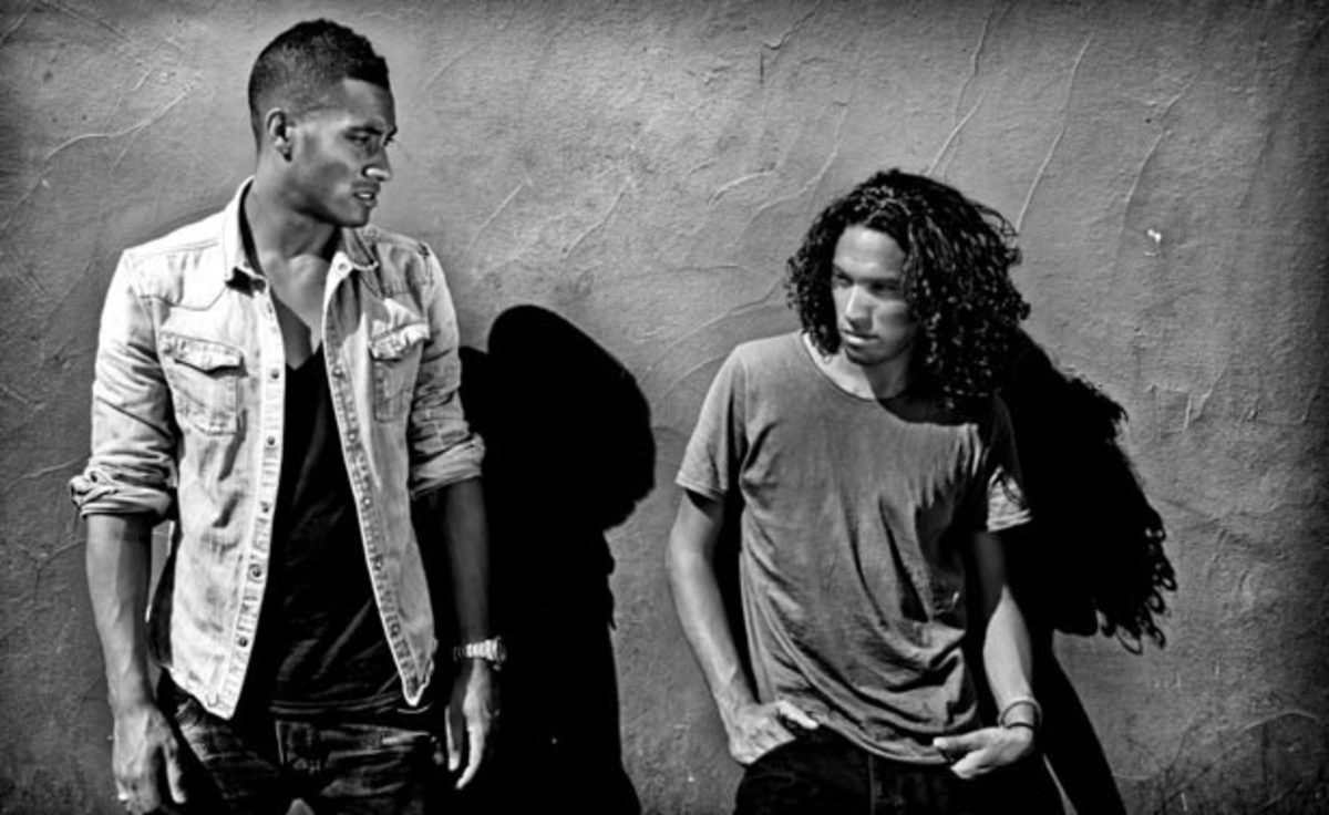 Sunnery-James-&-Ryan-Marciano