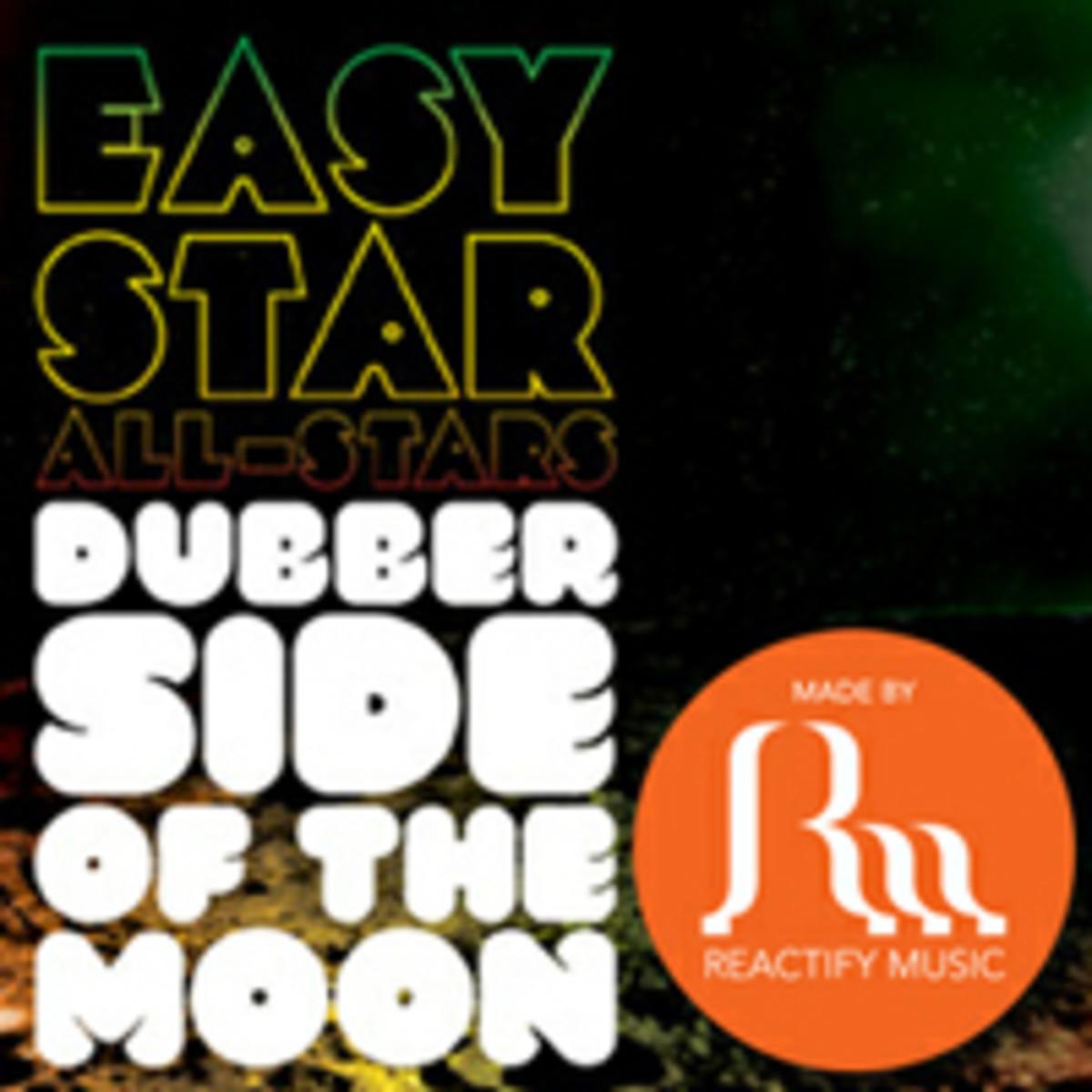 Easy-Star-Allstars