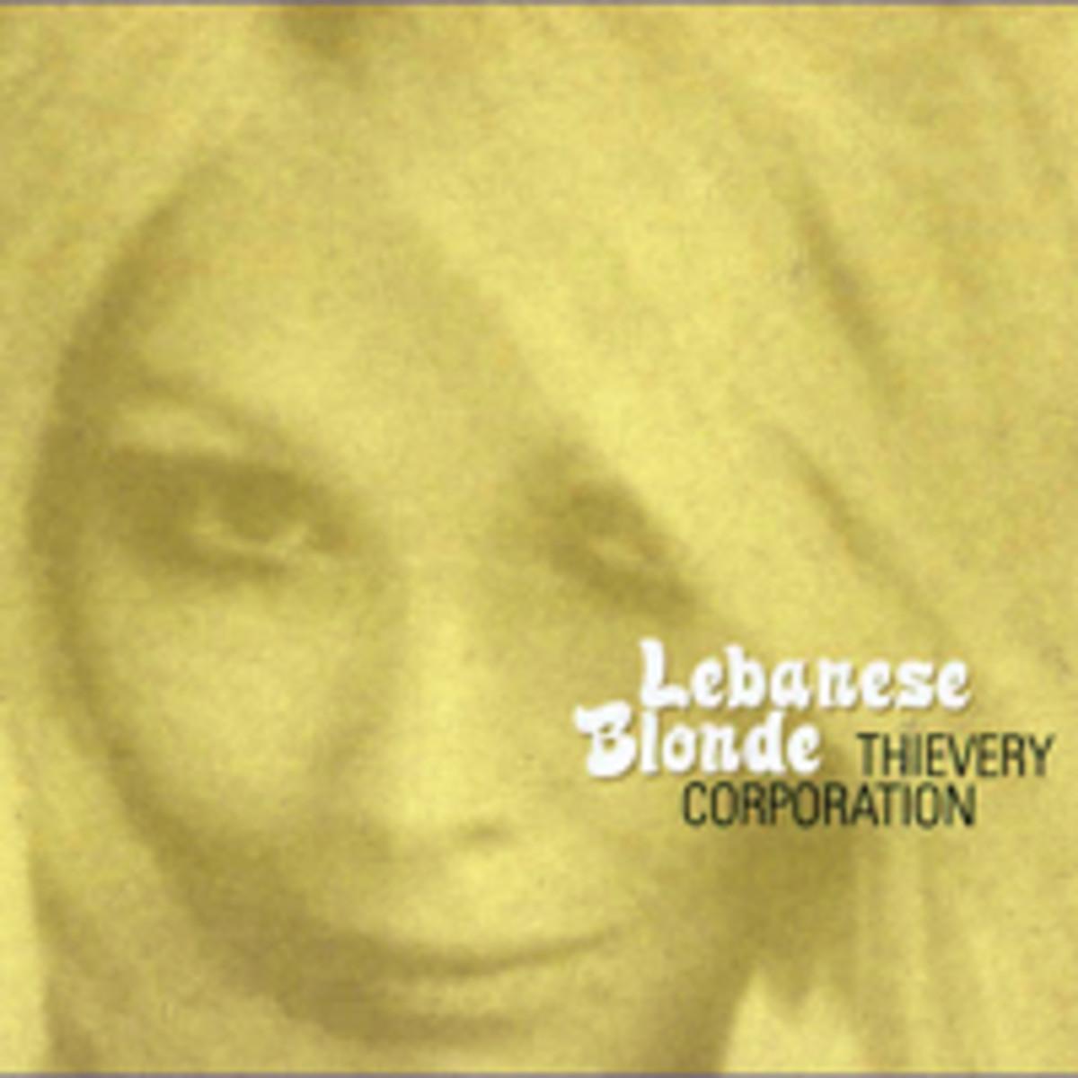Thievery-Corporation-Lebanese-Blonde