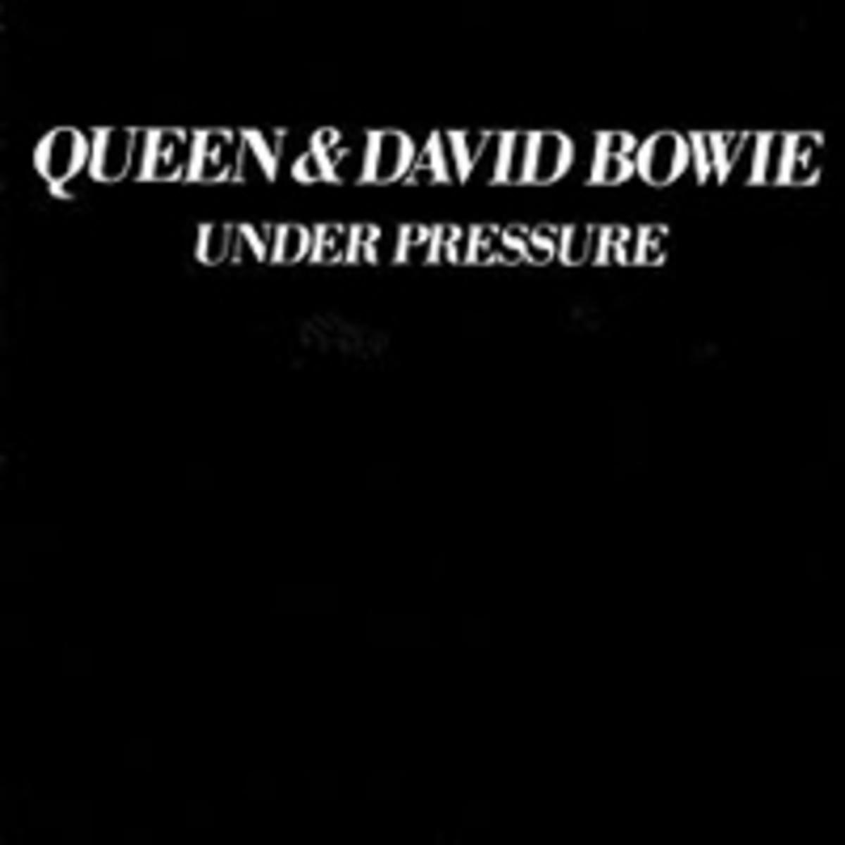Queen_Under_Pressure