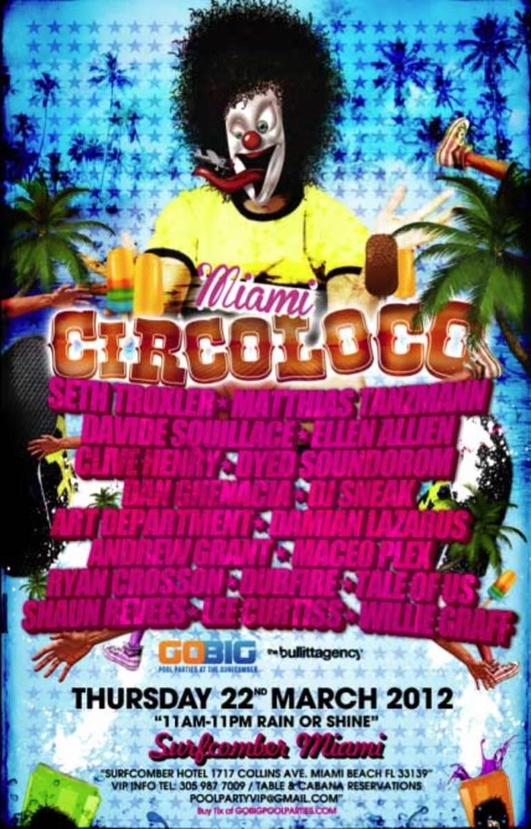 circo-loco-pool