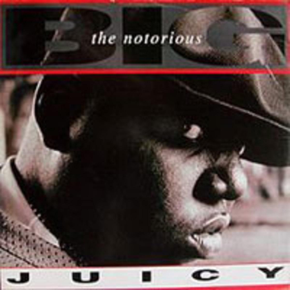 Notorious-B.I.G.-Juicy