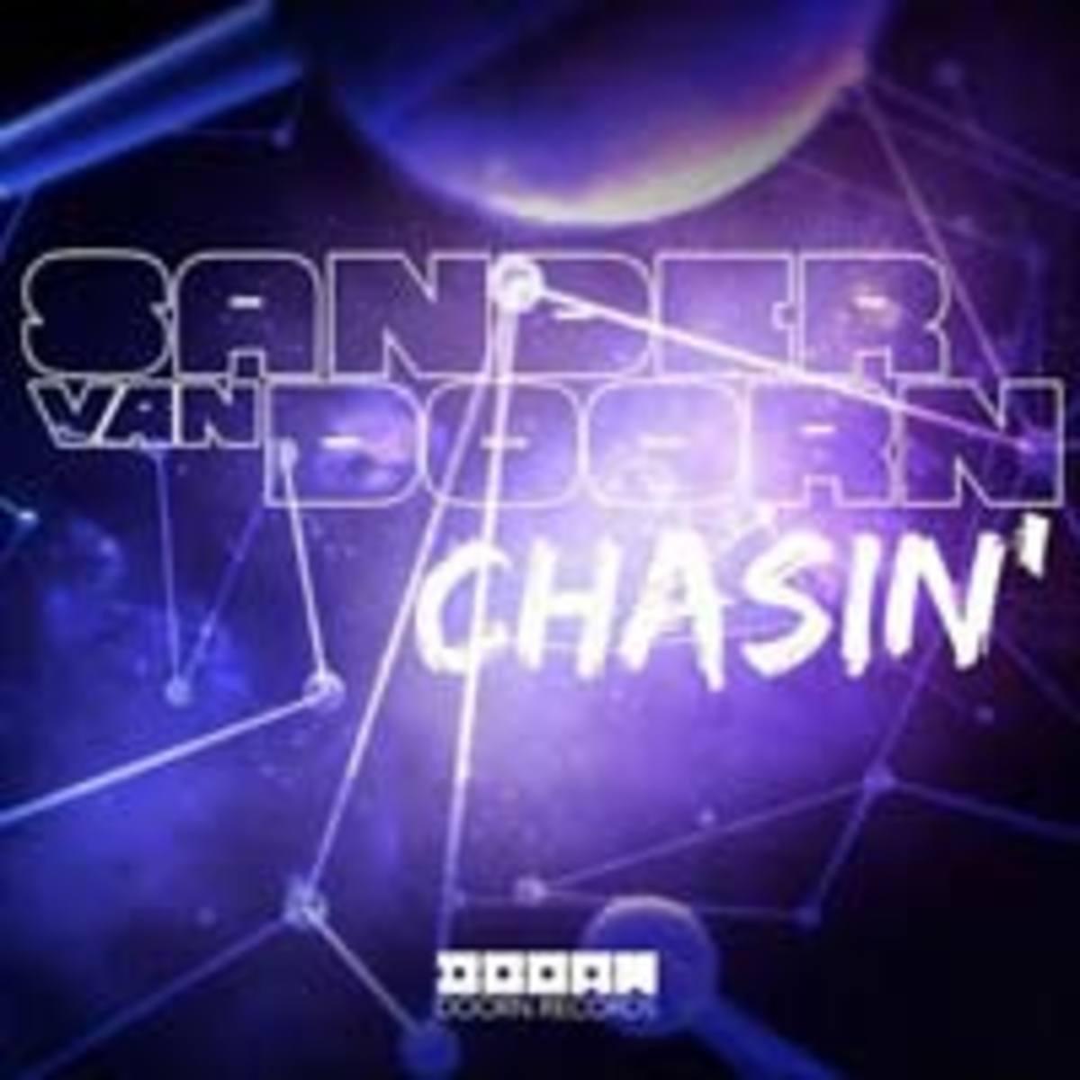 Sander-Van-Doorn-Chasin