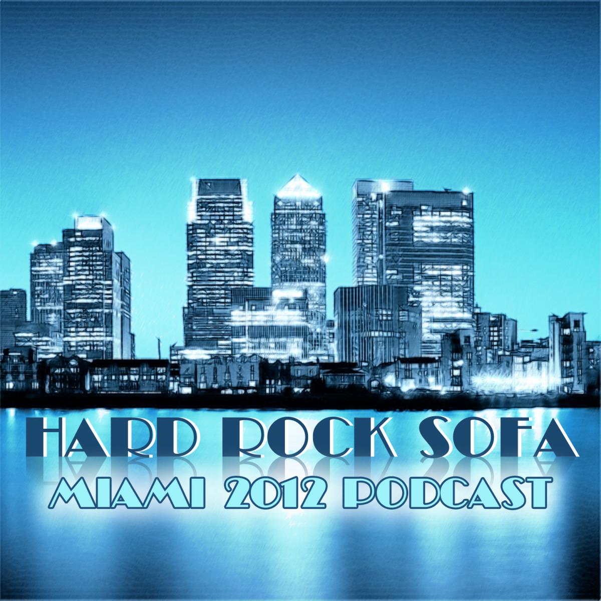 miami_2012_podcast