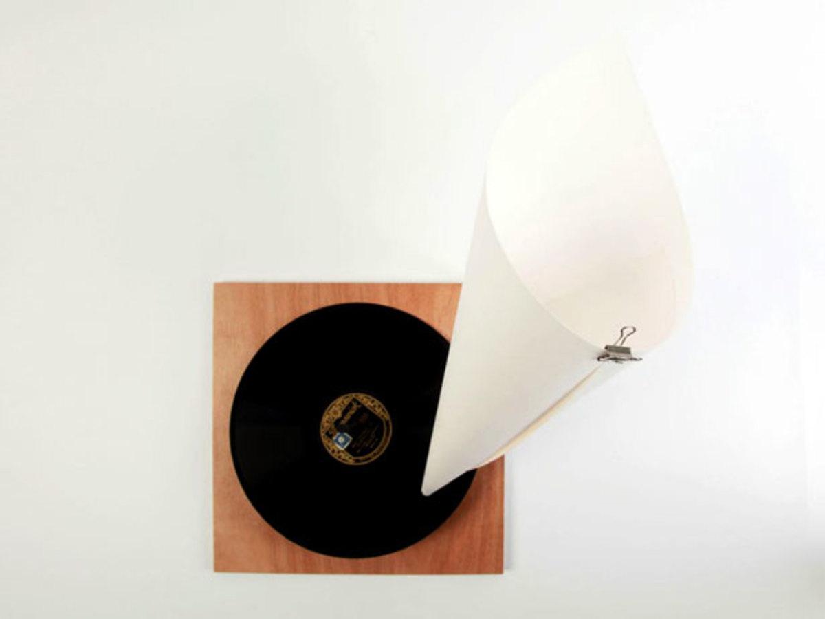 Gramophone2