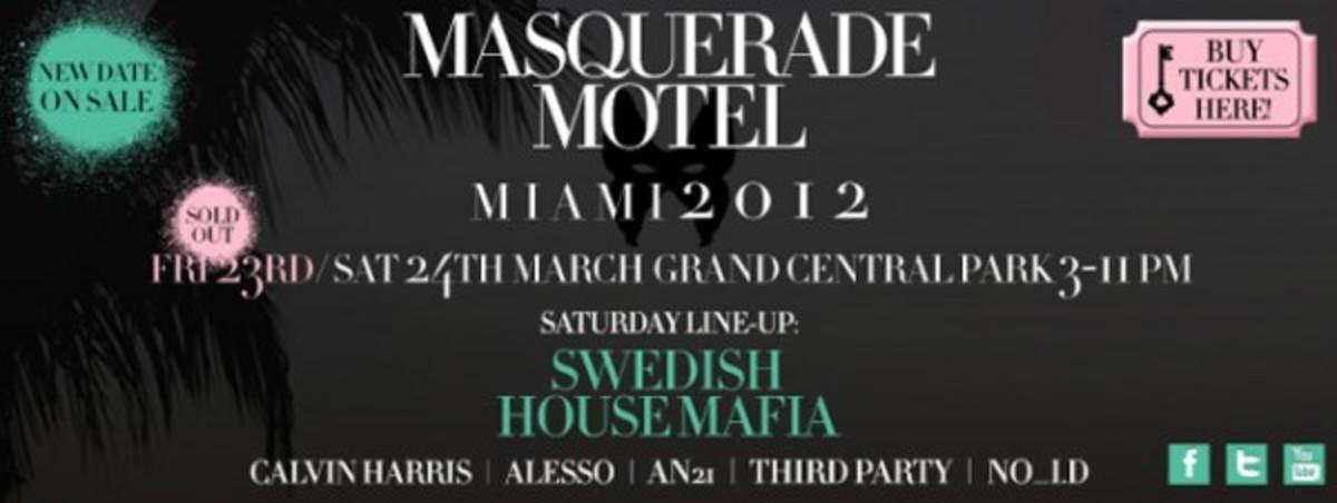 Masquerade_Motel_miami_2012-600x226