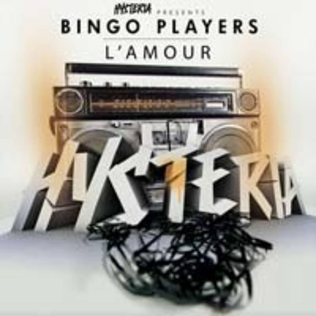 Bingo-Players