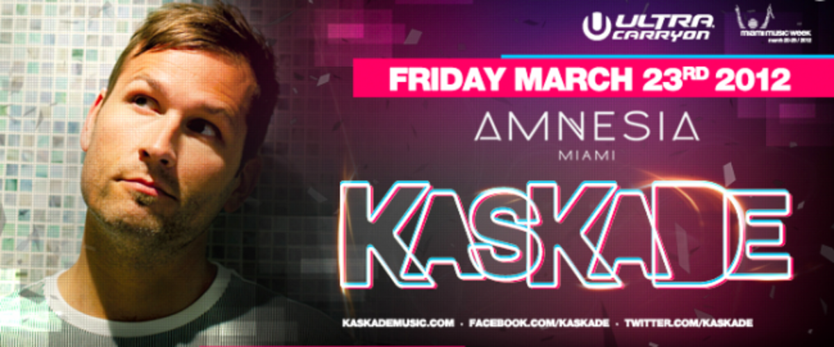 kaskade-at-amnesia-featured