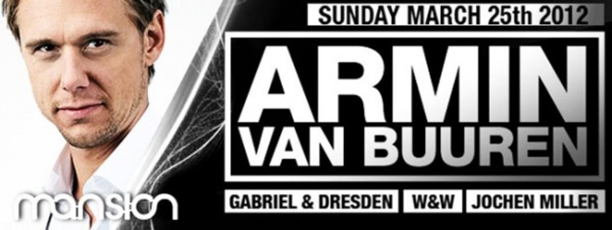 Armin_Van_Buuren_Mansion_Miami_2012-600x226