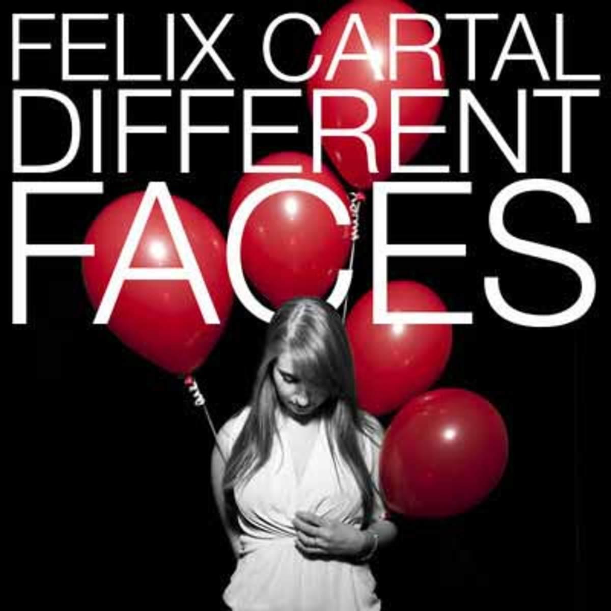 felix.cartal.different.faces