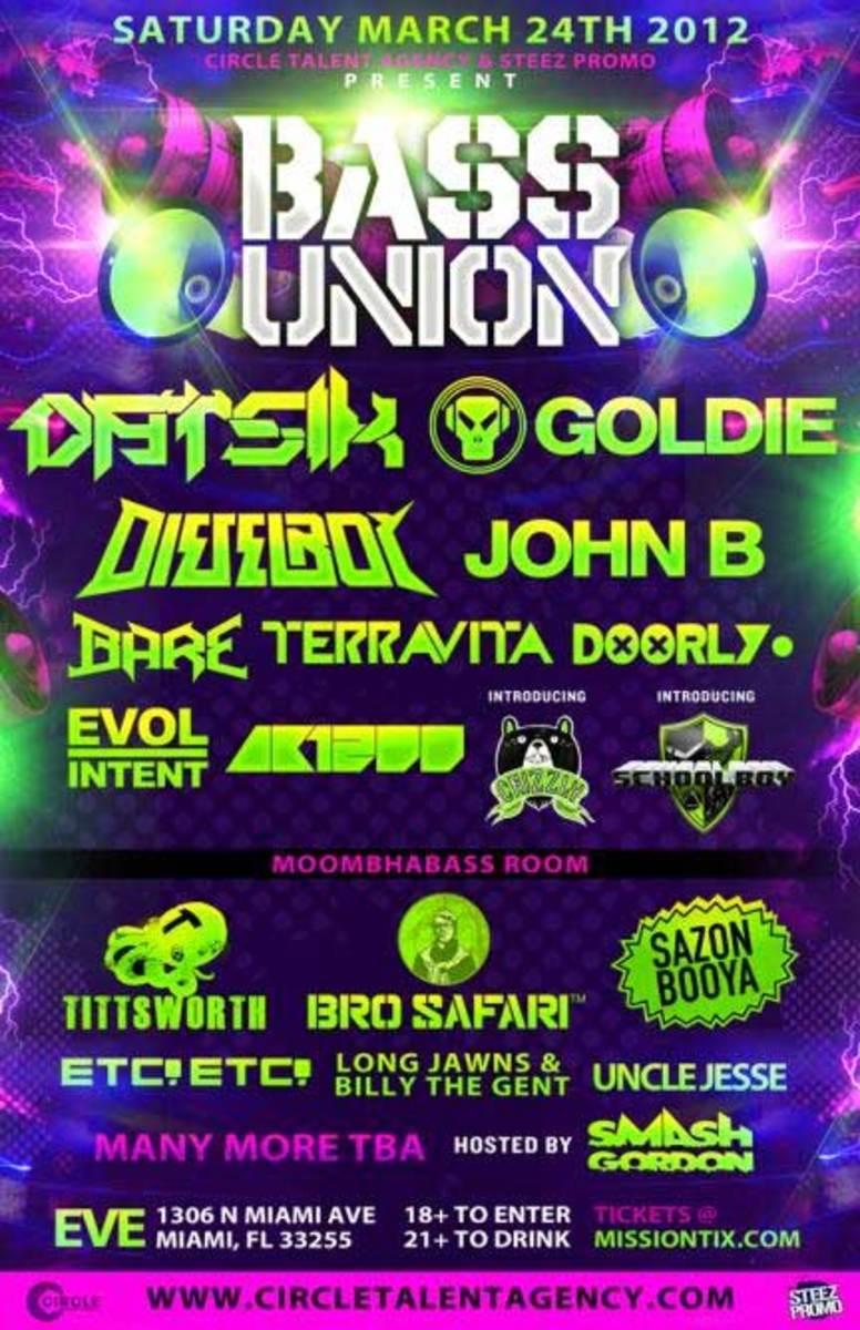 bass-union