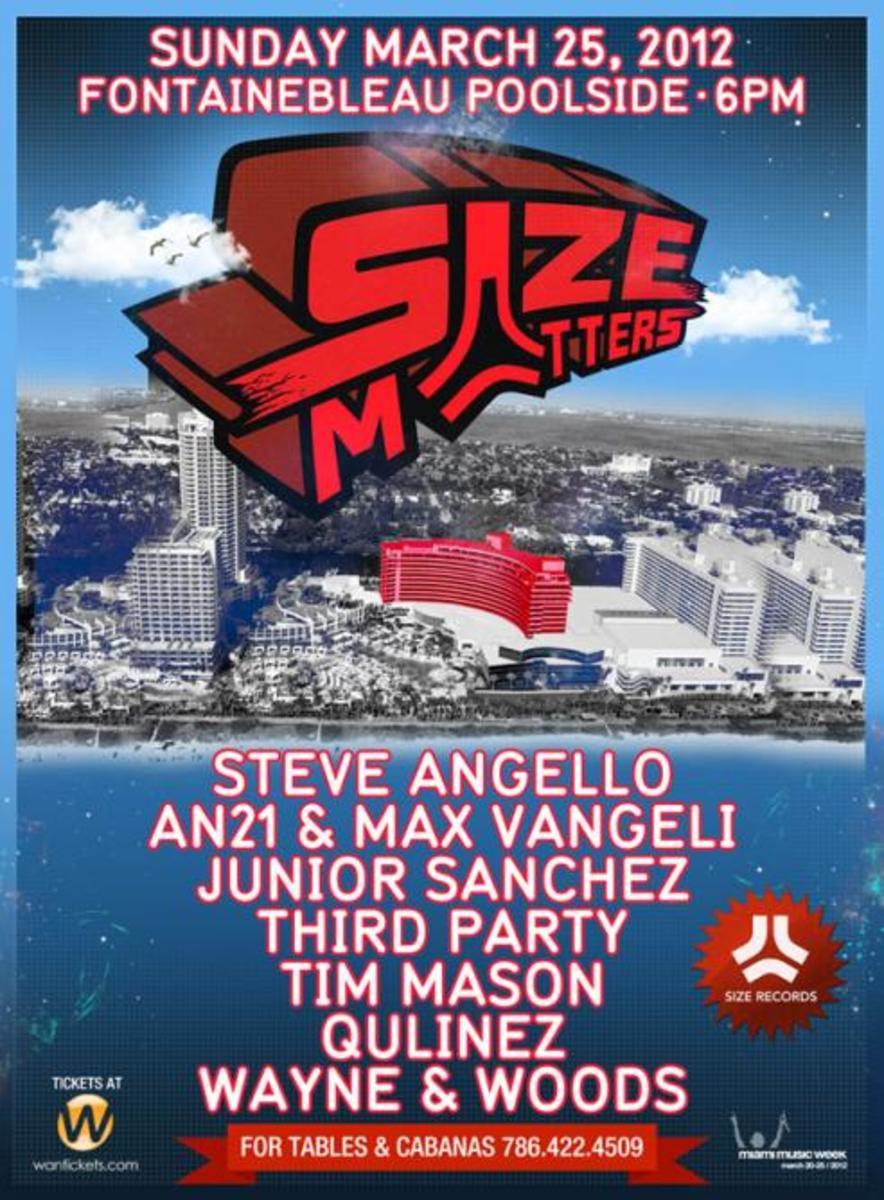 Size-Matters-Miami-2012 copy