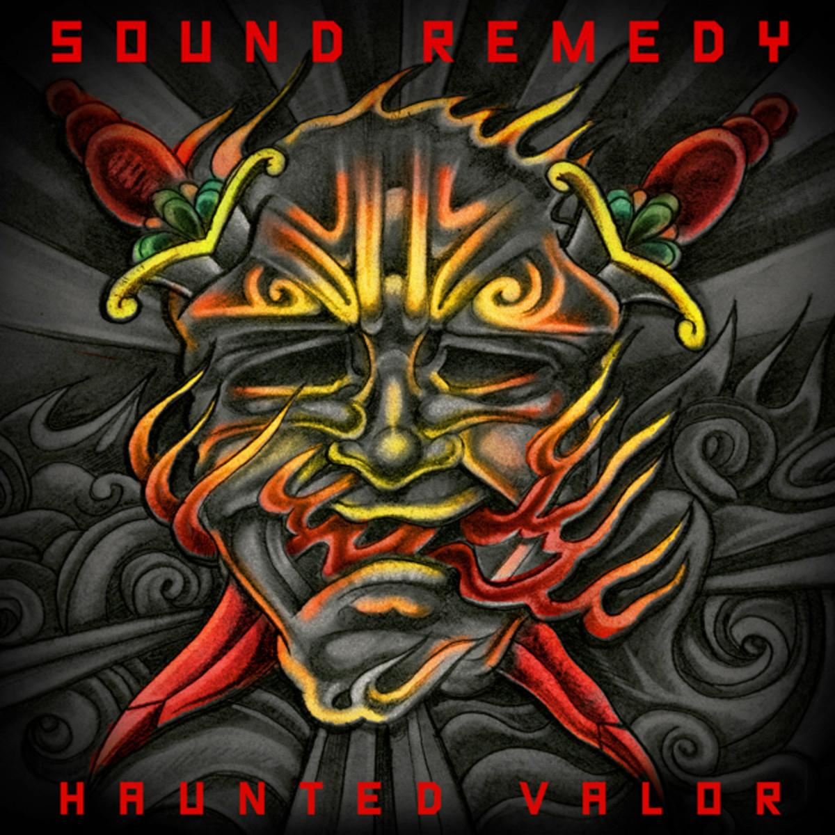 sound.remedy