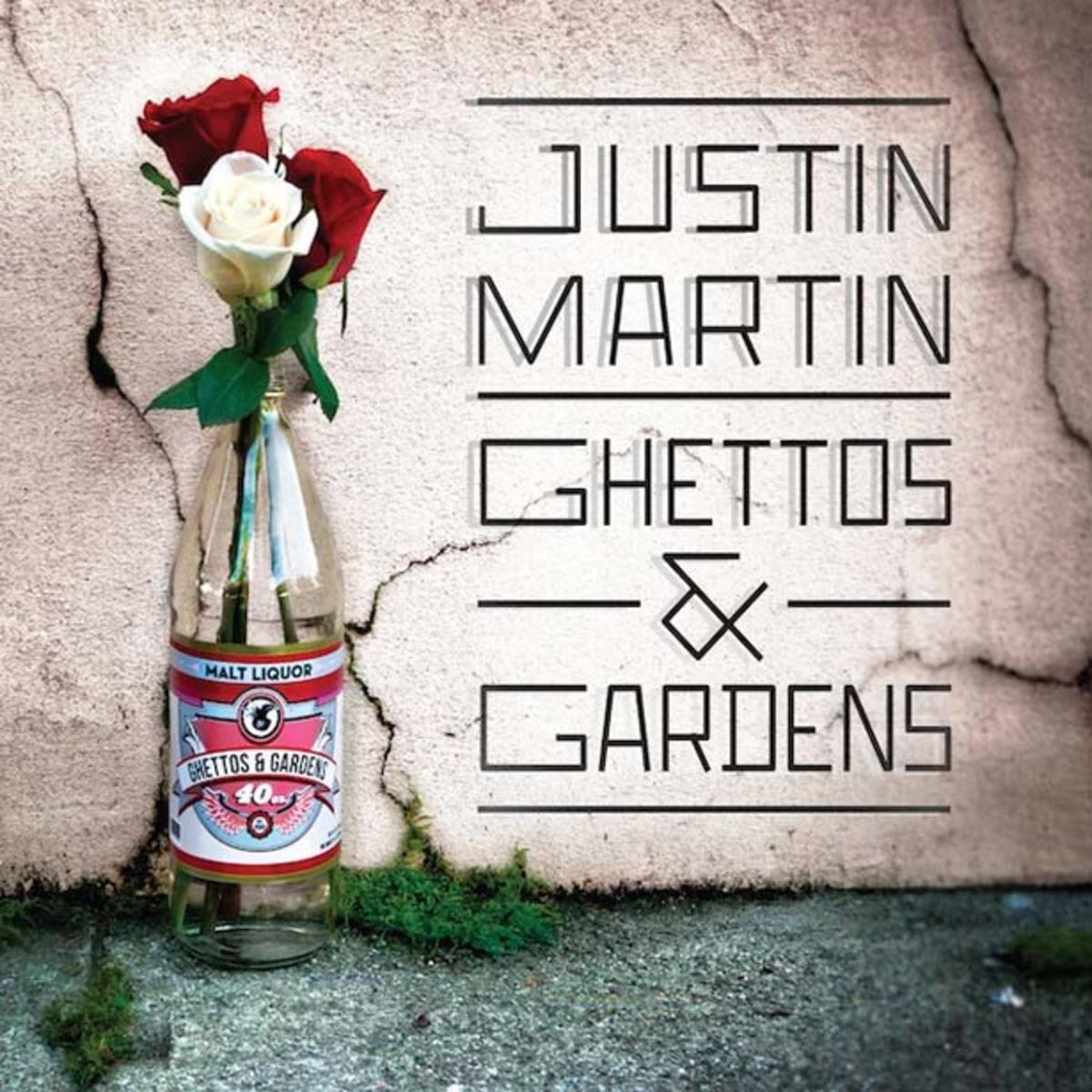 Ghettos-&-Gardens
