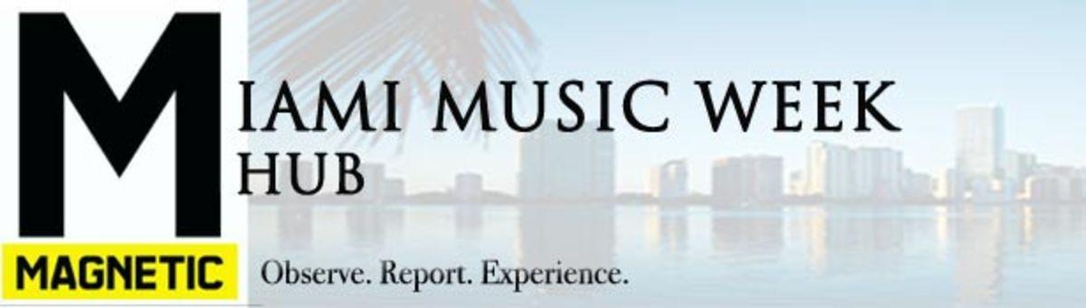 Magnetic-Miami-Hub