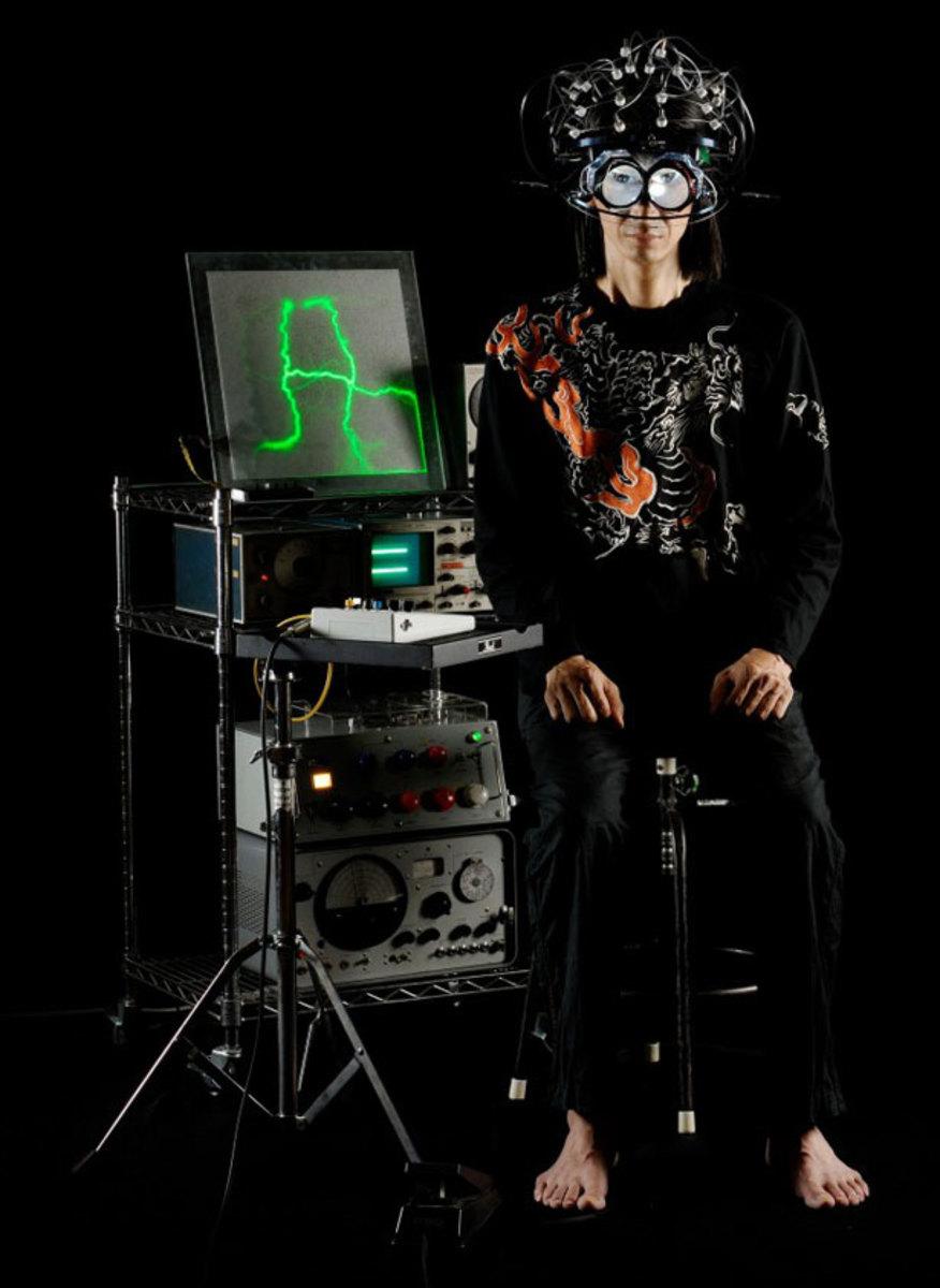 The-Brain-Pulse-Music-Machine2