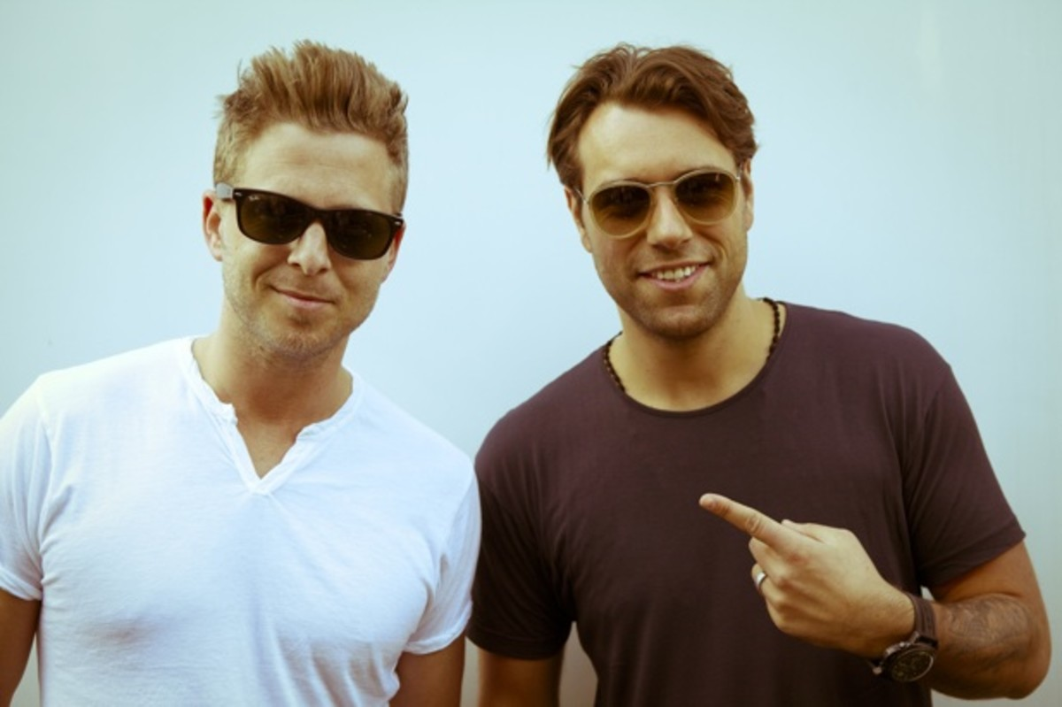 1950089-Ryan-Tedder-and-Sebastian-Ingrosso-617