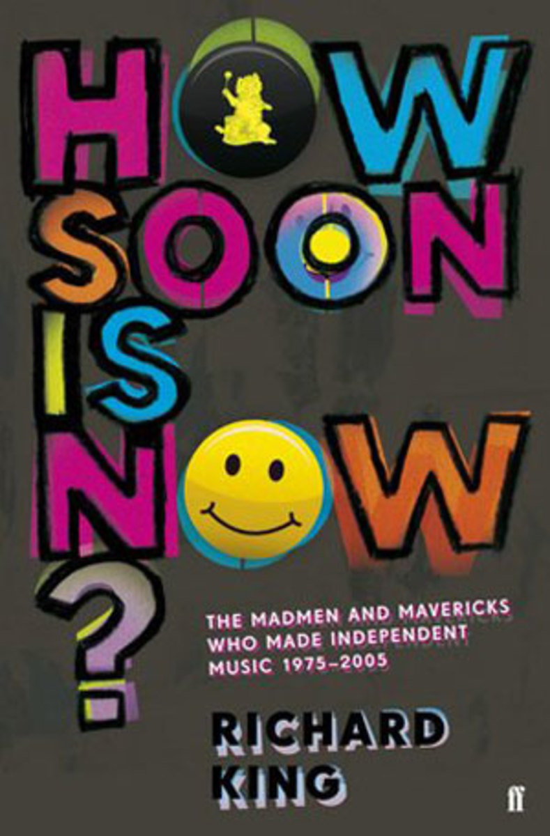 how-soon-is-now