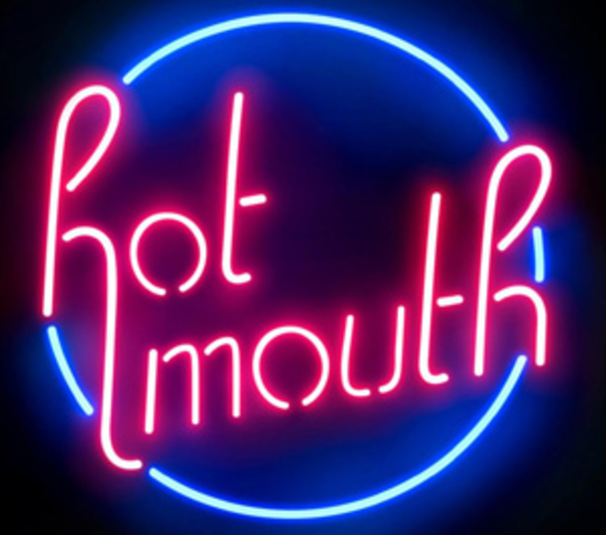 hot.mouth.sign