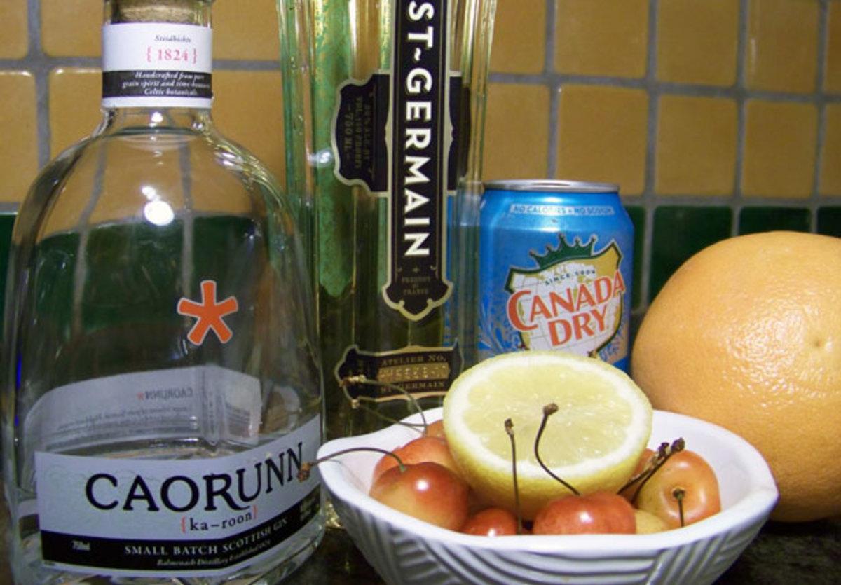 Saint-Collins-ingredients