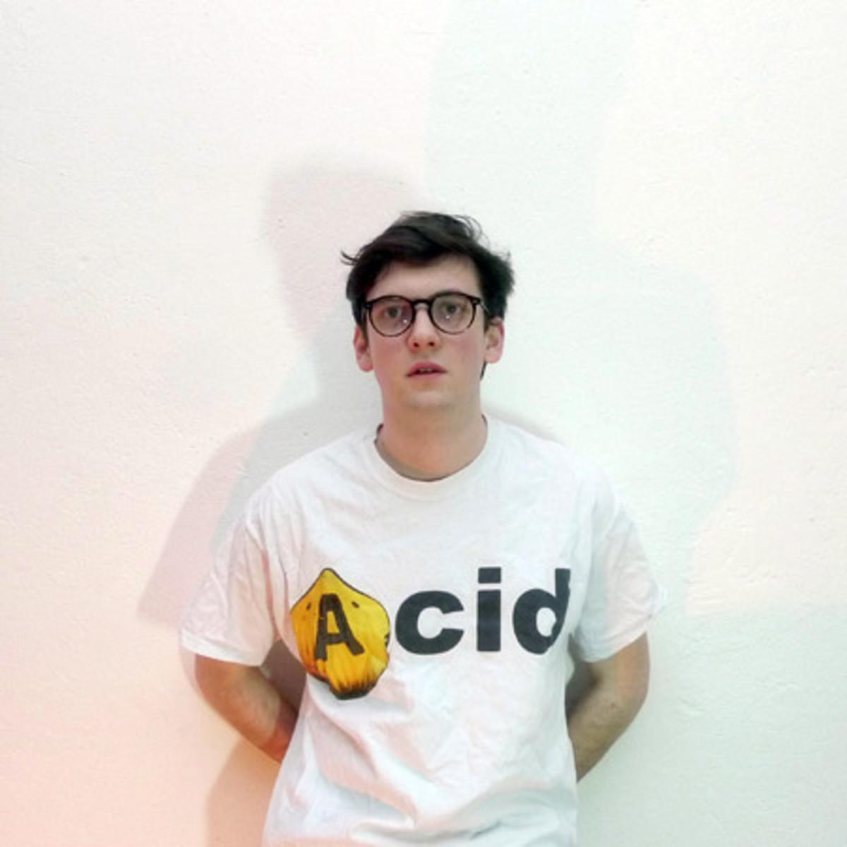 acid-squarex4501